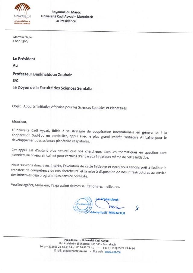 Lettre d'appui_ Benkhaldoun